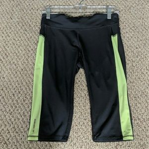 Champion work out leggings